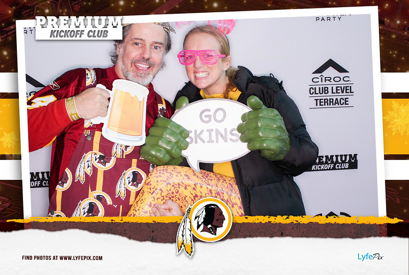 washington-redskins-philadelphia-eagles-premium-kickoff-fedex-photobooth-20181230-013113.jpg