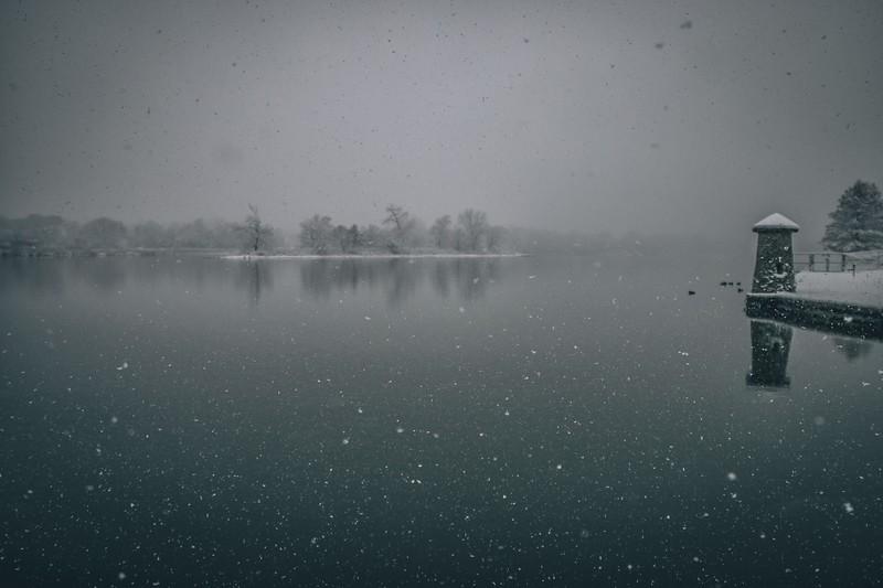 snow-1-3.jpg