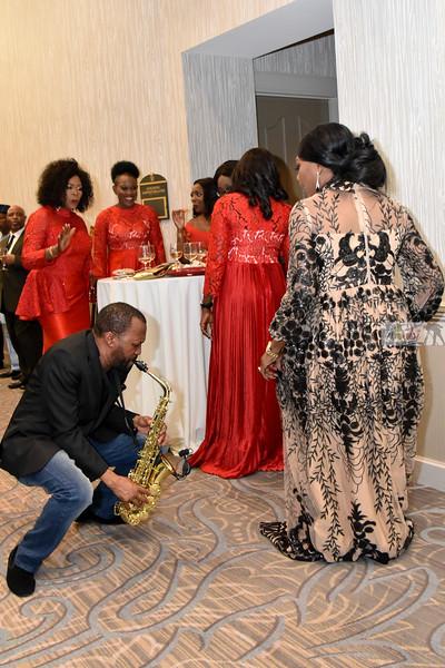 Olawumi's 50th birthday 612.jpg