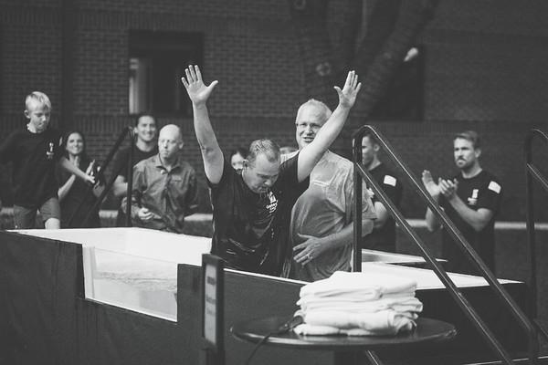Dale Avery Baptism_9.23.17