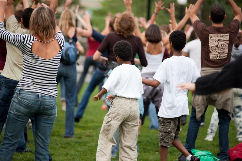 flashmob2009-176.jpg