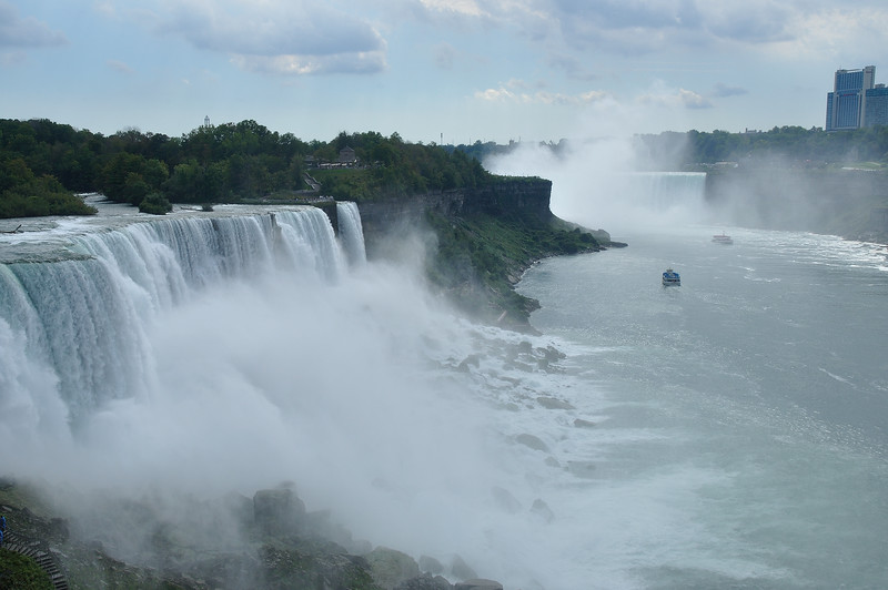 DSC_7838_072_Niagara.jpg