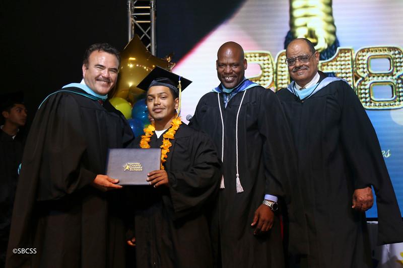 20180615_StudentServGrad-diplomas-87.jpg