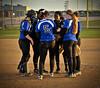 Lady Panther Softball vs  O D  Wyatt 03_03_12 (82 of 237)