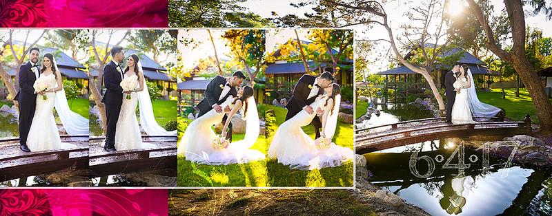 Rosemarie & Jonathan FB Album 6.jpg