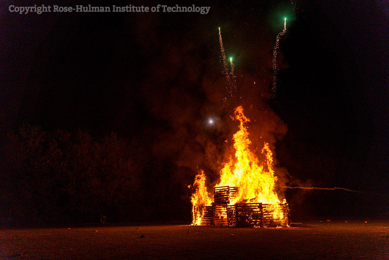 RHIT_Homecoming_2019_Bonfire-7268.jpg