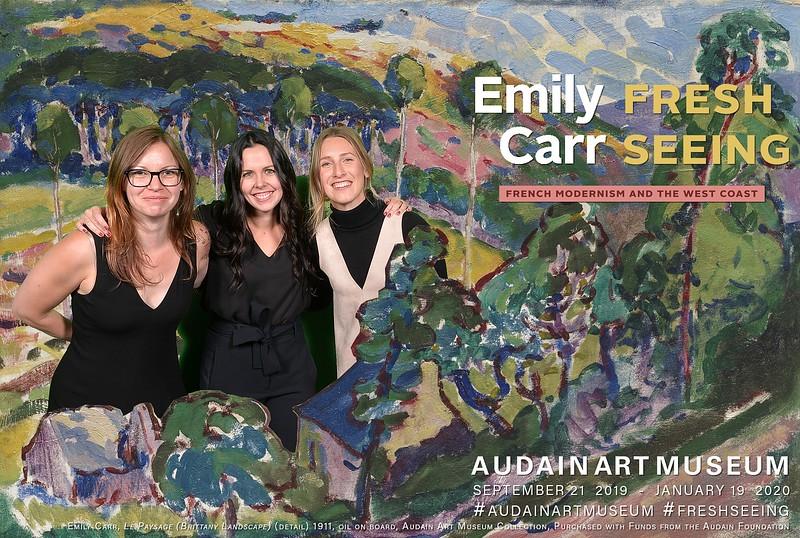 Emily-Carr-_94.jpg