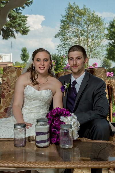 Tasha and Brandon Wedding-215.jpg