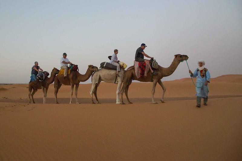 160924-131438-Morocco-0165.jpg