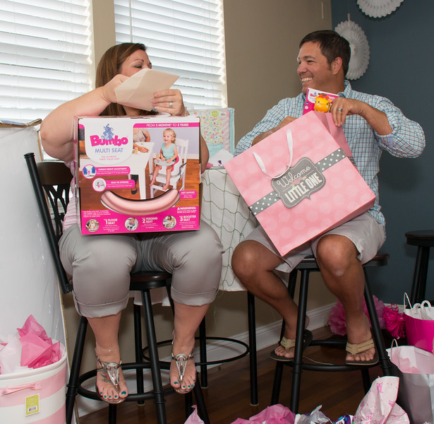 Kelly & Norm Fielder Baby Shower-69.jpg