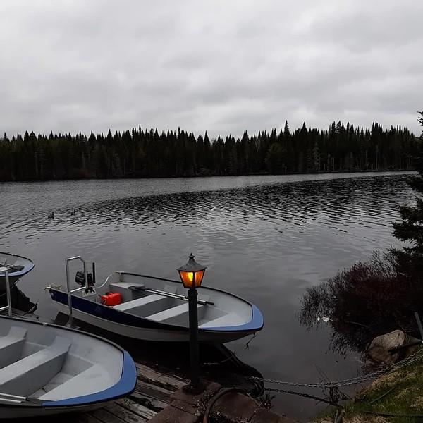 Lac Clair.mp4