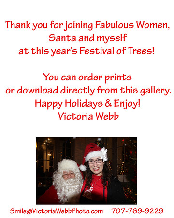 Prints_Festival of Trees 12072013