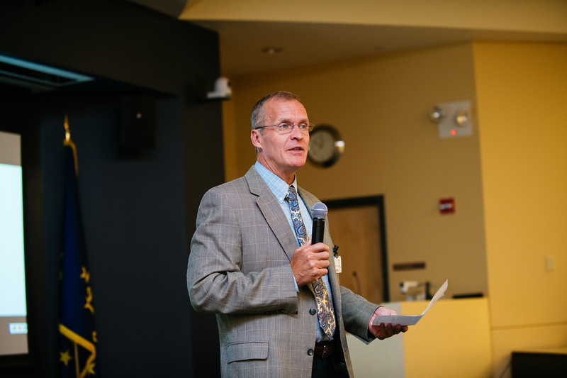 20191001_Student Healthcare Policy Forum-0945.jpg