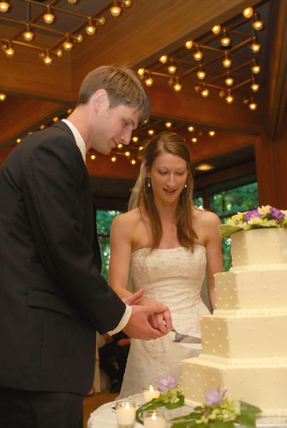 BeVier Wedding 513.jpg