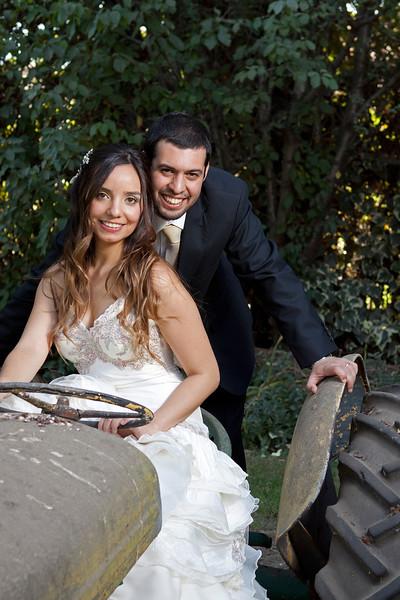 Matrimonio_0204.jpg