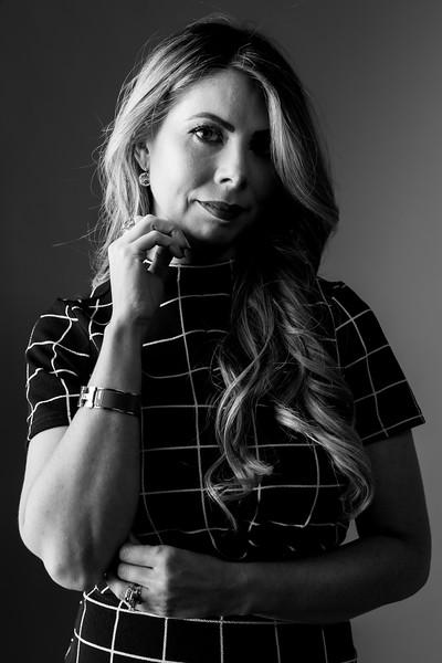 12.3.19 - Alessandra Muller's Modeling Session - -164.jpg