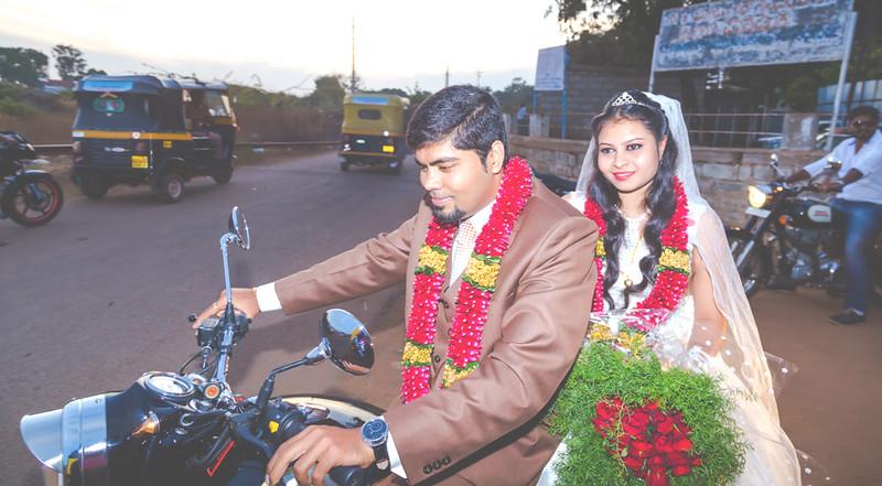 bangalore-candid-wedding-photographer-238.jpg