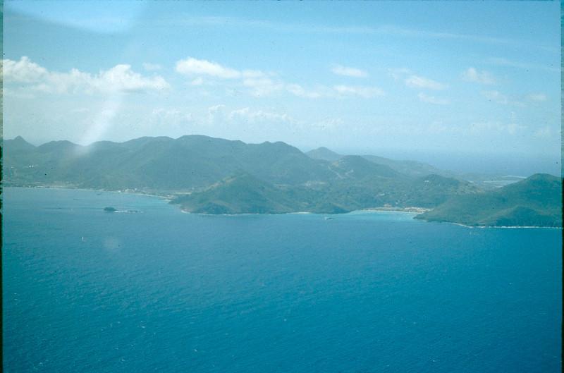 Anguilla_047.jpg