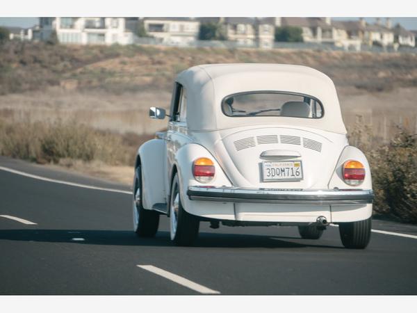 1979-Volkswagen-Beetle-import-classics--Car-101236744-51287b59a45a1683c532265e46345e55.jpg