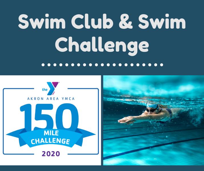 swim club & swim challenge.png