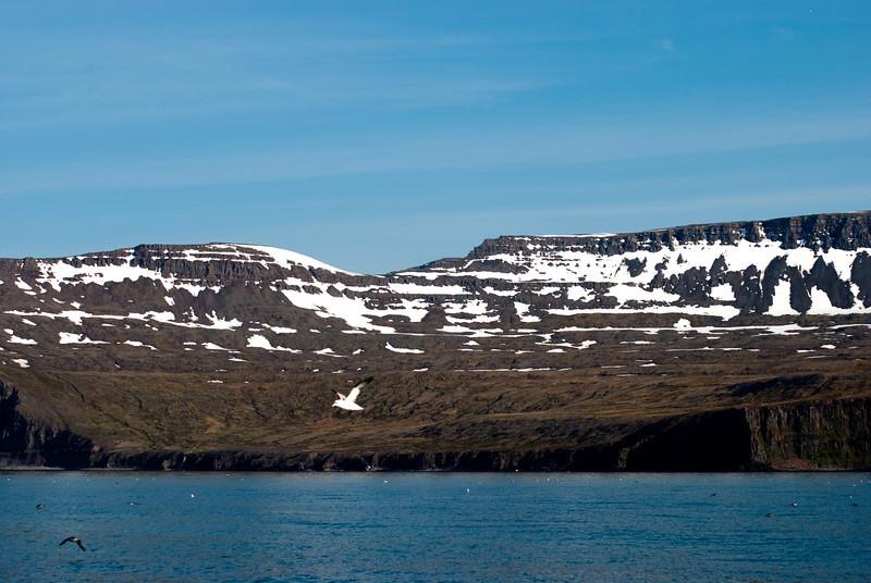 Bergþóruskarð
