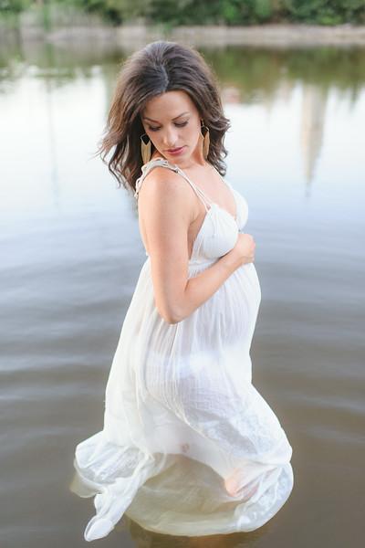 Keesee Maternity ~ 8.2014-290.jpg