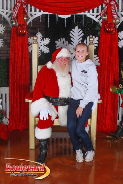 Santa 12-10-16-237.jpg