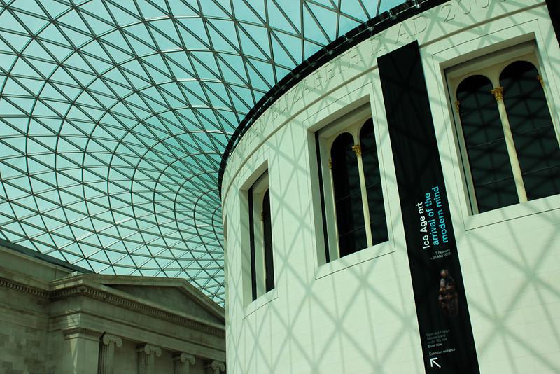 London 2013-9006.jpg