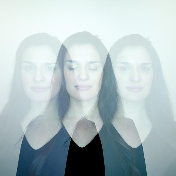 DINA_processed-31.jpg