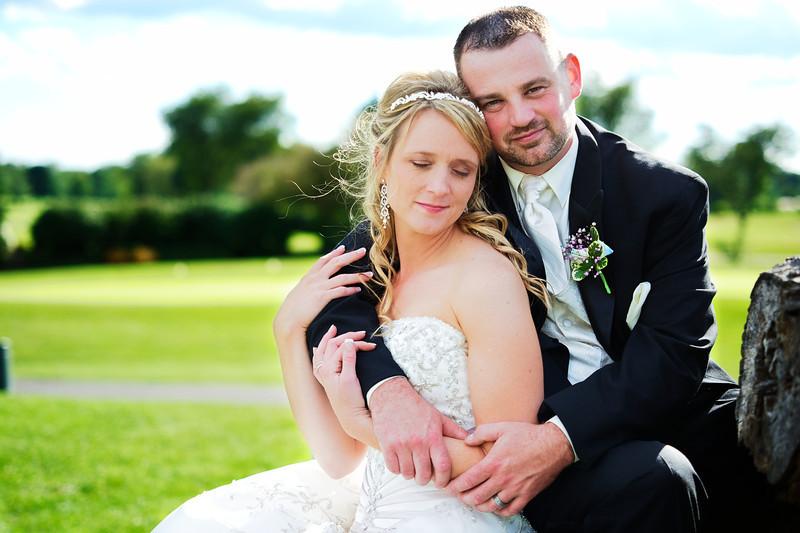 NBcw Weddings 28.jpg