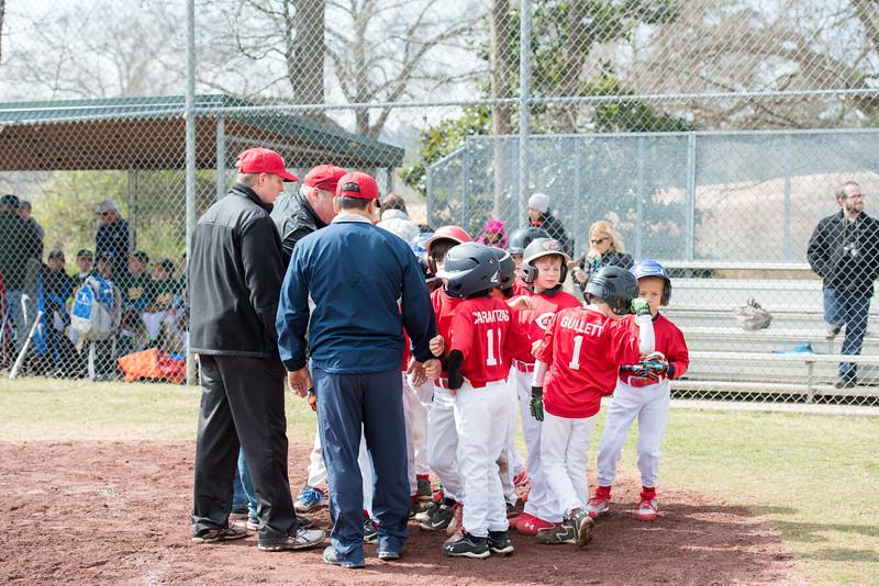 NYO Reds Baseball (1 of 45).jpg