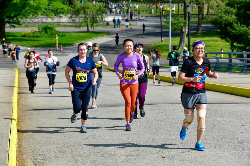 20190511_5K & Half Marathon_265.jpg