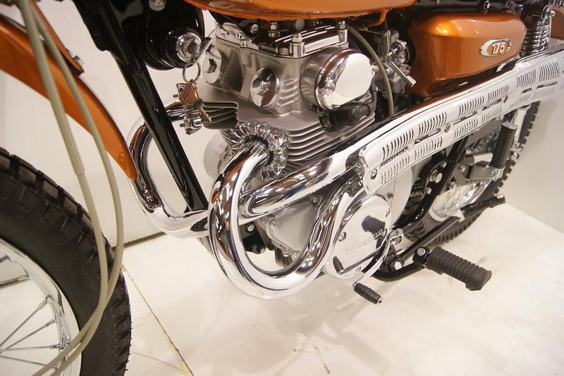1969 Honda CL175 12-11 022.JPG