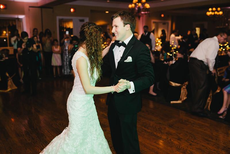 Le Cape Weddings_Jenifer + Aaron-629.jpg