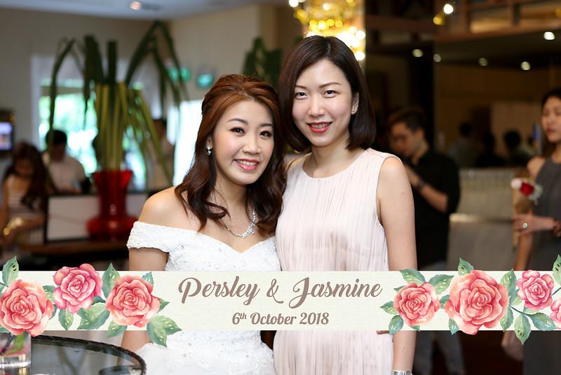 Vivid-with-Love-Wedding-of-Persley-&-Jasmine-50126.JPG