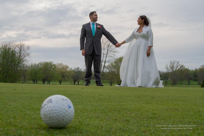 LUPE Y ALLAN WEDDING-9224.jpg