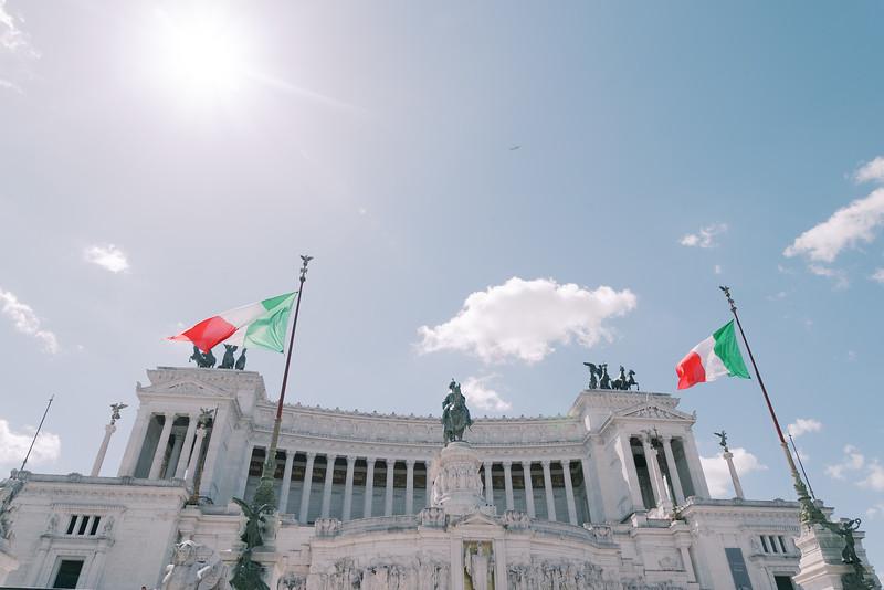 Viagem Itália 27-04-122.JPG