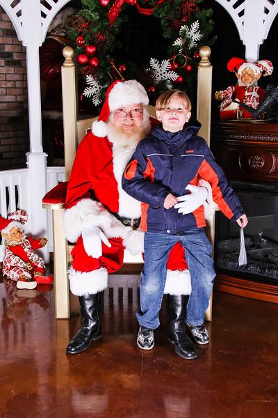 Santa1-2013-58.jpg
