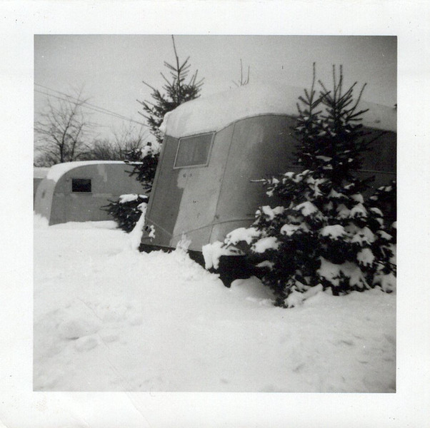 1949 Honeymoon.jpeg