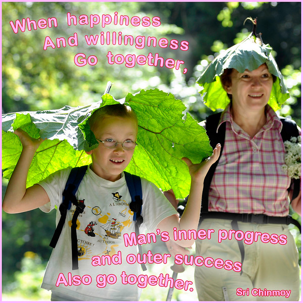 56. When happiness and willingness.jpg