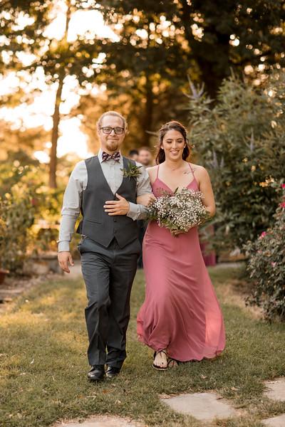 KaylaDusten-Wedding-0331-2.jpg