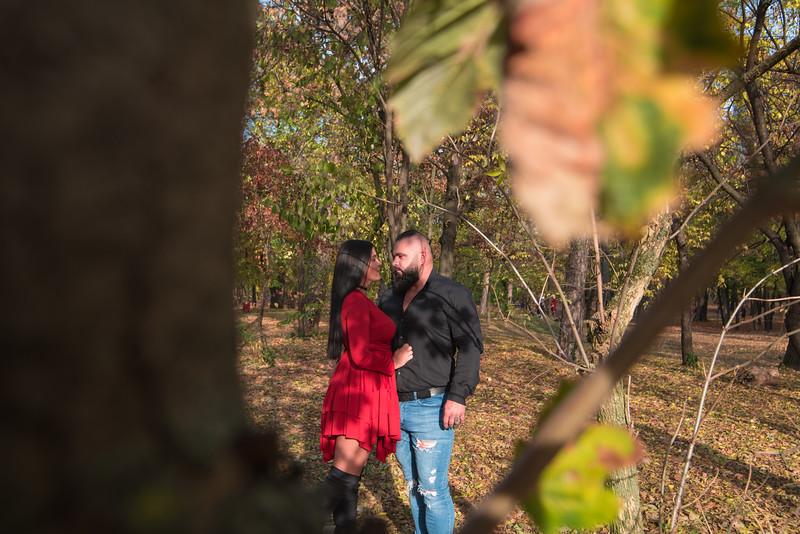 Fotografi nunti (37).jpg