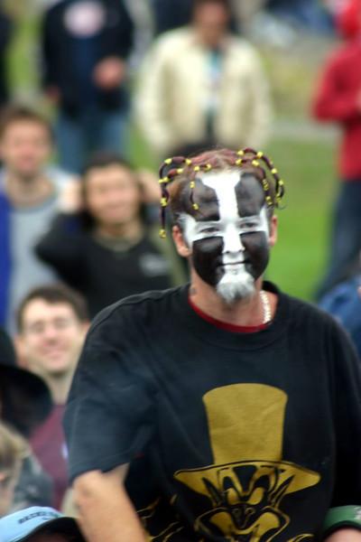 lesliejewett_2004_clown.jpg