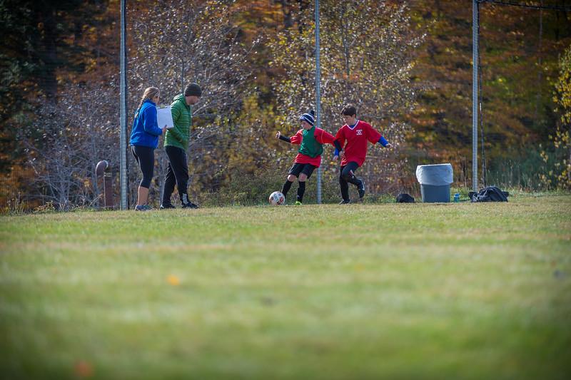 Soccer2015-130.jpg
