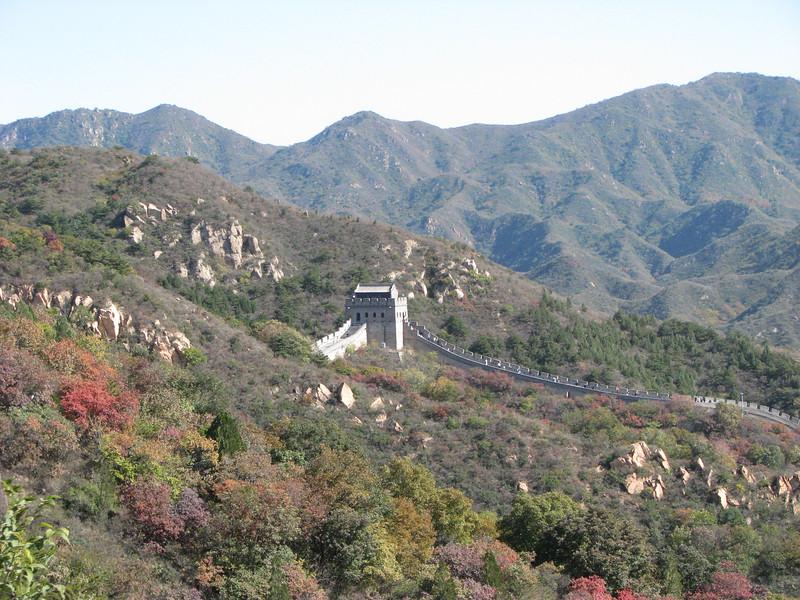 China-281.jpg