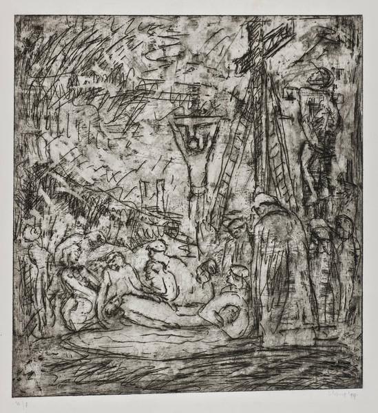 Leon Kossoff From Rembrandt.jpg