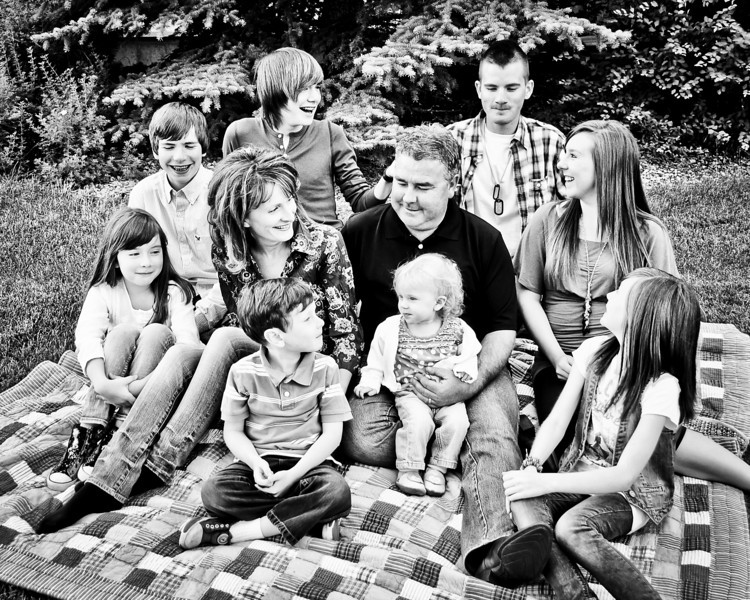Trevor + Kristi + kids-137.jpg