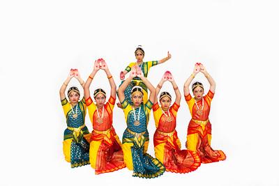 Shardha-Pooja-Aastha