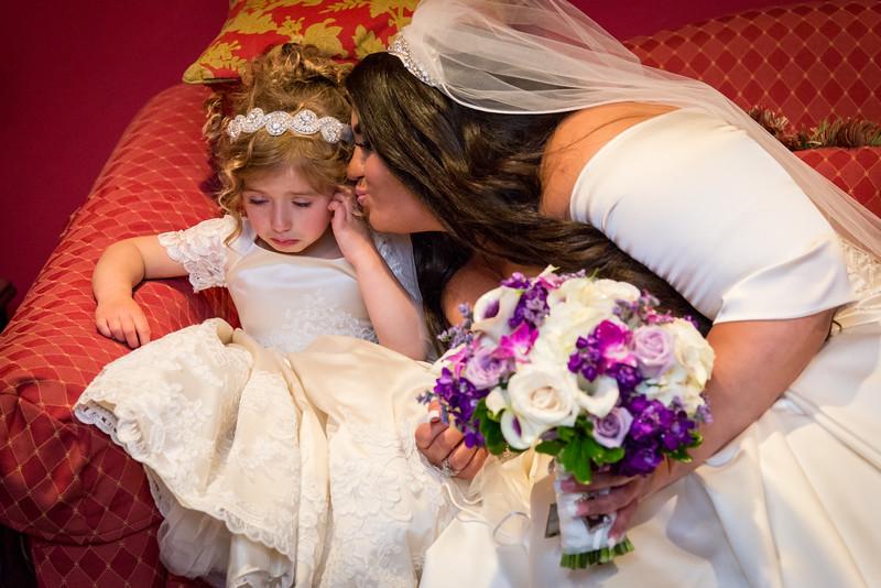 Lumobox Wedding Photo-64.jpg
