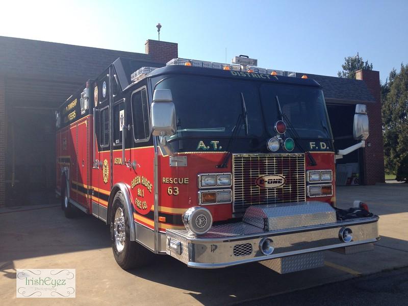 Green Ridge Fire Company  (47).JPG